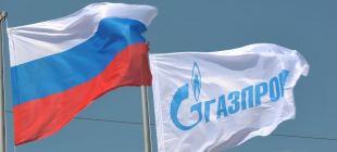 Turkey: Could Ankara Go for Russia's Jugular?