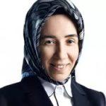 İran'a gün doğarken