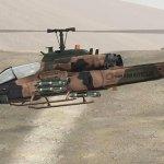 Turkey, Russia: Ties Worsen Over Downed Turkish Helicopter