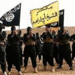 IŞİD'in yeni korku çemberi