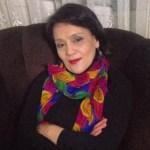 «Грузия единственное государство, взявшее на себя ответственность за сохранение абхазского языка»