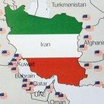 Amerika Birleşik Devletleri ve Küresel Hegemonya Savaşı