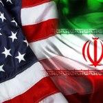 İran İslam Cumhuriyeti ve ABD İlişkilerinin Tarihsel Perspektiften Analizi