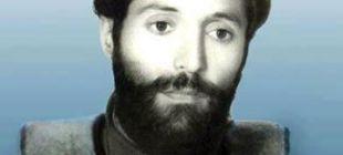 İran'da idam edilen Sünni Kürt Alimin kızının yazısı