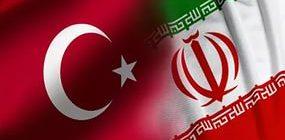 Bizim İran'la hikayemiz