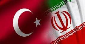 Teşkilat-ı Mahsusanın Güney Azerbaycanda faaliyetleri