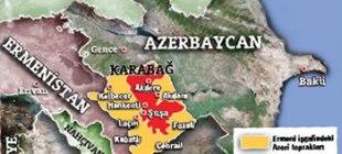 Türkiyənin Qarabağ münaqişəsinin həllində aktiv iştirakına yaşıl işıq