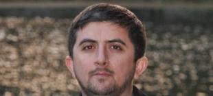 """İranın 6 """"Zülfüqar"""" mesajı"""