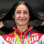 Ես թքած ունեմ, որ Հայաստանն Ադրբեջանի հետ ինչ-որ խնդիրներ ունի. Յանա Եգորյան