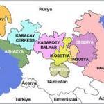 Кавказская предвыборная кадриль
