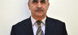 Mehman Süleymanov: Biz öz ərazi bütövlüyümüzü bərpa etməliyik və edəcəyik