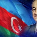 Azərbaycan demək Rəsulzadə demək, Rəsulzadə demək Azərbaycan deməkdir!!!