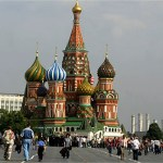 Türkiye Rusya ticaretinde dönüşüm