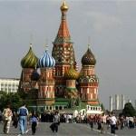 FETÖnün Moskova taktikleri