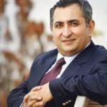 """Son Büyük Oyun""""da """"Yeni Ankara"""" Faktörü"""