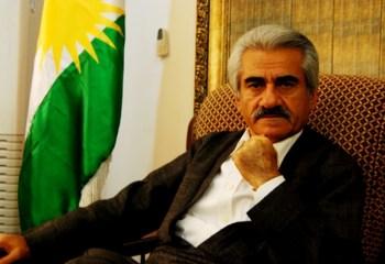 İran'da olan ne? Kürtler yeniden savaşa mı başladı?