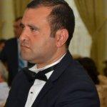 AB`yle danseden sorun devlet: Ermenistan