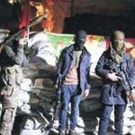 PKK ile Mücadelede Yol Ayrımına Yaklaşıyor muyuz?