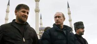 Rusya'yı çıkmaza sokan Putin'ce refleksler