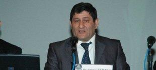 """Putin 7 rayonun geri qaytarılmasını Ermənistandan tələb edir"""""""