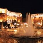 Will Armenia Awaken?