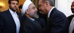 Erdoğan Ruslara göre İslam Halifesi!