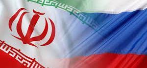 İran ve Rusya çözümlemesi olmadan savaşa girmek