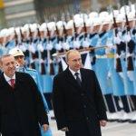 Türkiye ile Rusya arasında savaş çıkma riski var mı
