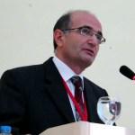 Türk Din Anlayışı Maturidi ve Maturidilik