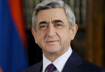 Ռուսական «հոգատարության» դառնությունը և եվրոպական փողի «քաղցրությունը»