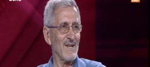 İran uluslararası iradeye teslim mi oldu, döndü mü?