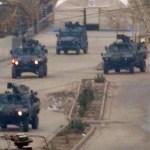 Fırat Kalkanı ve Türkiye'nin çoklu kazanım stratejisi