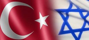 Başkanın Adamları İngiltere ile İsrail'i savaştırıyor!
