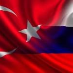 Türk-Rus ilişkileri için kıssadan hisse