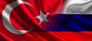 Rusya ile Yapılan Gizli Anlaşma
