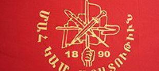 Ermeni Milli Partileri Arası İlişkiler ve Sovyet Ermenistan (1920-1923)