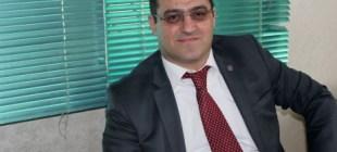 'Rus-Türk düşmanlığı ortak düşmanların ekmeğine yağ sürüyor'