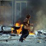 Türkiyede illegal olumşumlara karşı güvenlik stratejisi