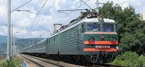В Дагестане возобновит работу железнодорожный маршрут Махачкала – Санкт-Петербург