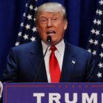 Trump kime yakın: Tahran, Ankara, Tel Aviv?