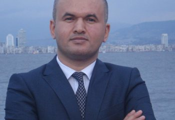 Iran-Azerbaijan Energy Relatıons ın the post-sanctions era