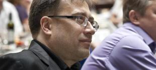 Российский композитор отказался от гонорара фильма о Карабахе