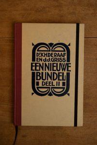een_nieuwe_bundel_notitieboek