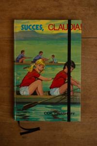 succes claudia