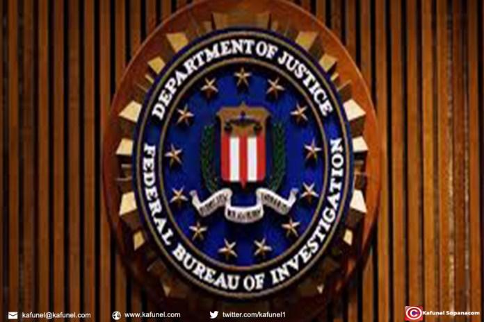 Le français Safran dans l'embarras après la vente présumée d'un logiciel truffé de code « russe » au FBI 1