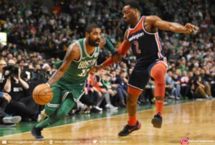 Basket: Mauvaise fin d'année des Massachusetts qui ont mordu la poussière 1