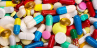 Ces médicaments pharmaceutiques détruisent votre santé à petit feu ! (études)