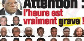 Commissions Électorales Indépendantes (CEI) en Afrique