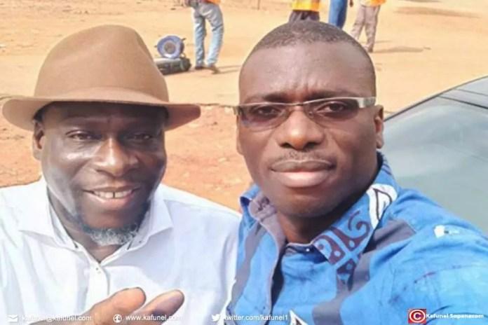 Dahi-Nestor-Gbagbo