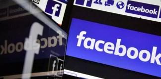 Facebook a engagé une réflexion sur le risque représenté par les réseaux sociaux pour la démocratie